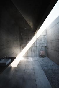 concrete_bathroom_web